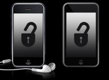 iphone-3g-jailbreak
