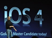 keynote-apple-ios4