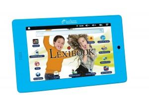 tablette enfant lexibook