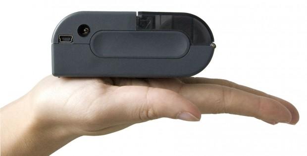 imprimante-portable