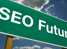 seo-in-2015-as-discussed-by-seo-experts
