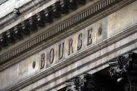 Bourses