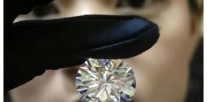 Diamants e-commerce