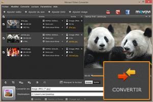 Movavi Video Converter 3