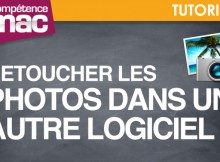 retoucher ses photos amc