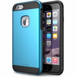 coque pour iPhone7