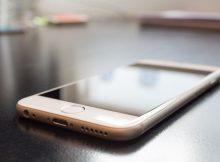 iphone-518101_960_720