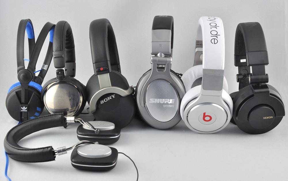de bons conseils pour choisir son casque audio edutech. Black Bedroom Furniture Sets. Home Design Ideas