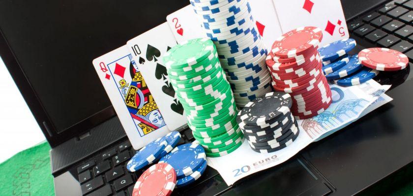poker-en-ligne-9