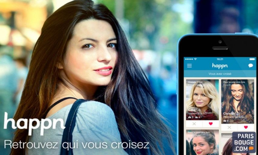 happn-application-rencontre