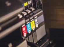 printer-ink-toner-technology-print-equipment (1)