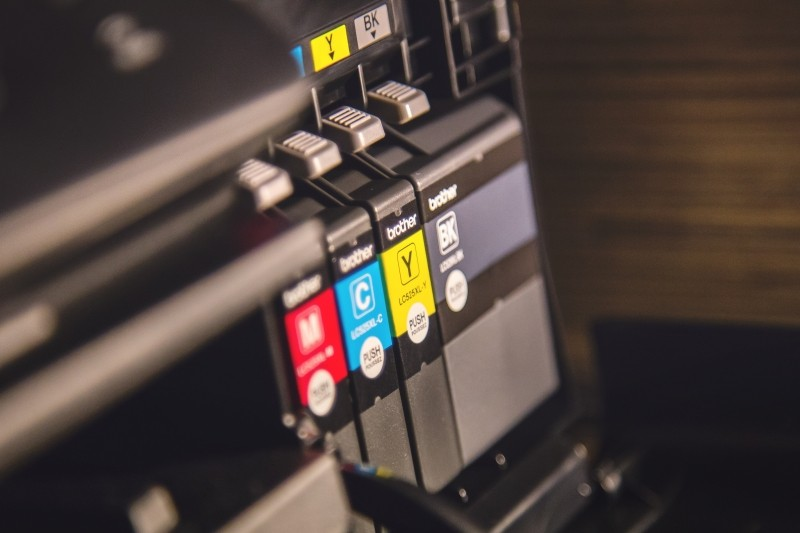 printer-ink-toner-technology-print-equipment (1)