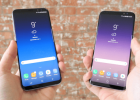 samsung-galaxy-s8-hands-on-01-630x354