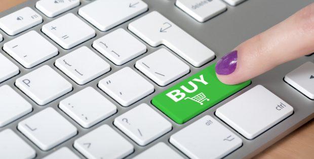 achat-internet-arnaques-vendeurs-conseils