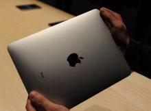 Apple_iPad_Event02