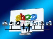 tarif creation site internet e-commerce